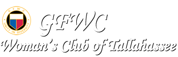 Woman's Club of Tallahassee